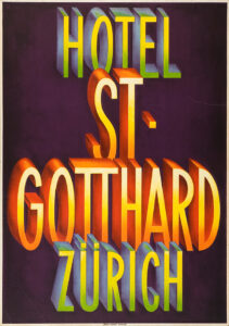 Hotel_StGotthard